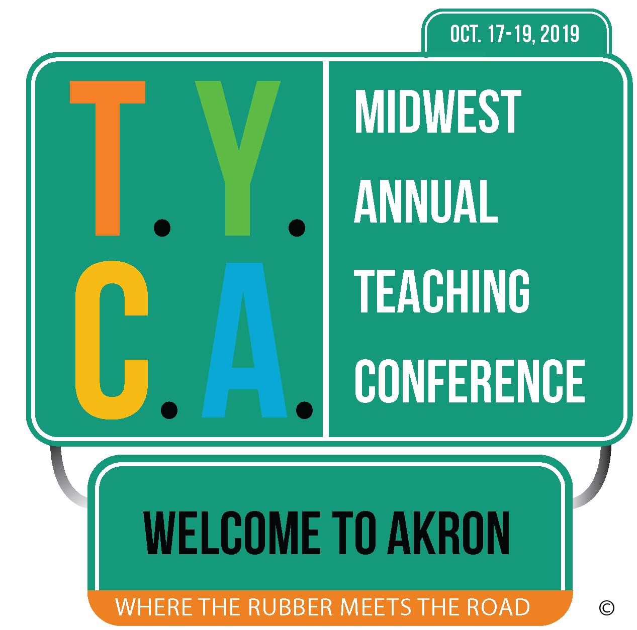 TYCA Midwest Conference 2019