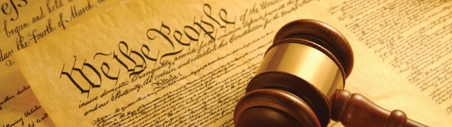 Center for Constitutional Law