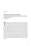 Vol. 1 Ch. 7 The Collective Burial Locale Site A Critical Archaeological Feature in the Ohio Middle Woodland Period