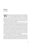 Vol. 2 Ch. 0 Preface