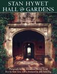Stan Hywet Hall and Gardens