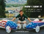 How I Saw It: My Photographic Memory of the Soap Box Derby