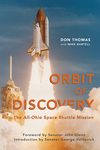 Orbit of Discovery The All-Ohio Space Shuttle Mission