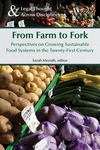 From Farm to Fork by Sarah Morath
